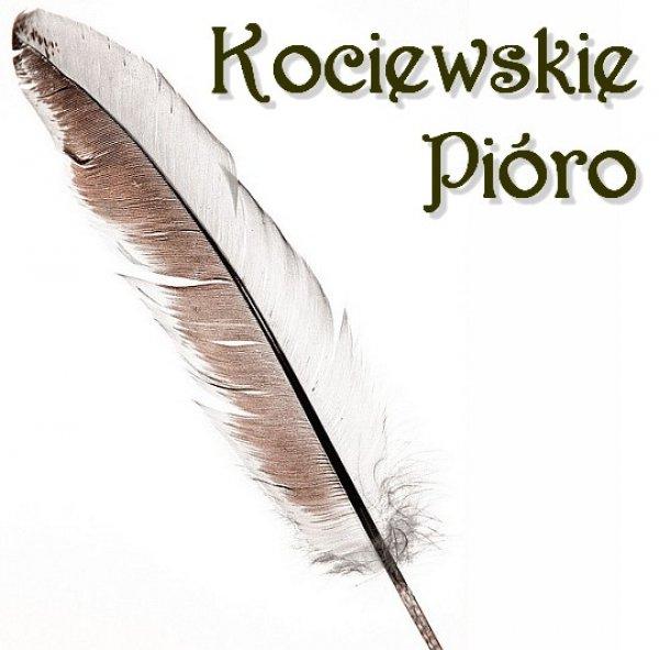 Kociewskie Pióro