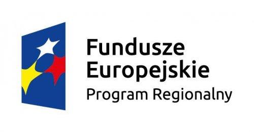 Obraz na stronie logo-fundusze_europejkie_2014-2020.jpg