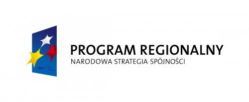 - znak_program_regionalny.jpg