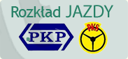 Rozkład jazdy