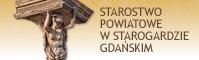 Starostwo Powiatowe wStarogardzie Gdańskim