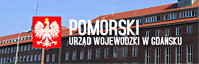 Pomorski Urząd Wojewódzki w Gdańsku