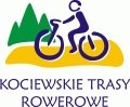 Kociewskie Trasy Rowerowe