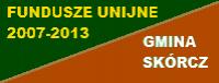 Fundusze 2007-2013