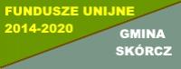 Fundusze 2014-2020