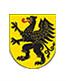 Urząd Marszałkowski Województwa Pomorskiego