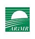 ARiMR - Agencja Restrukturyzacji i Modernizacji Rolnictwa