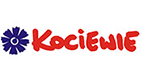 Kociewie